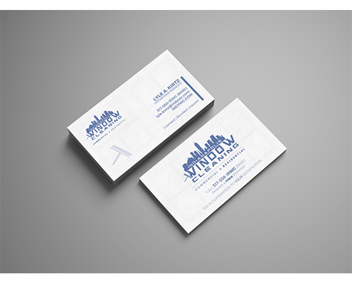 Print designs spectrum paradigm consulting services inc indianapolis window cleaning reheart Gallery